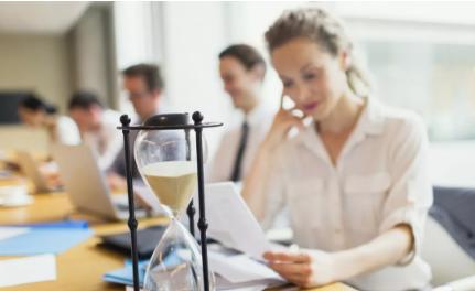 不回微信的24分钟里,你的老板到底在想什么?