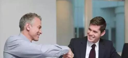 离职员工,又想回来了?HR该如何做好返聘工作?