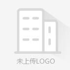 安徽钜强电力工程有限公司