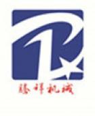 庐江腾祥机械科技有限公司