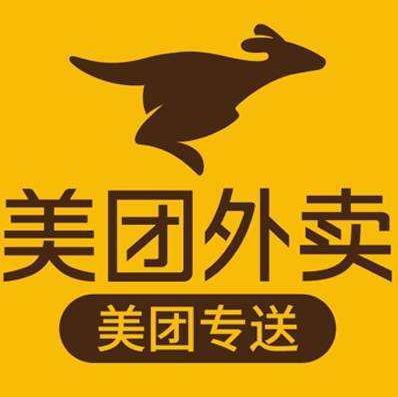 庐江县美团外卖