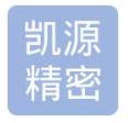 庐江凯源精密电子科技有限公司
