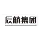 辰航新材料科技有限公司