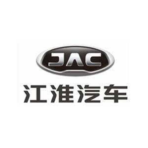 庐江瑞和江淮汽车4S店